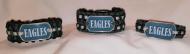 Eagles Paracord Bracelet